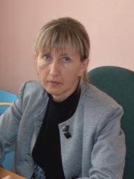Зюбина Л.Ю.